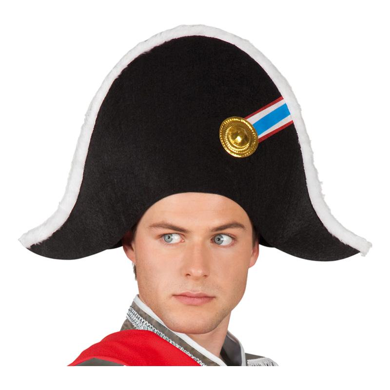 Napoleon Hatt - One size