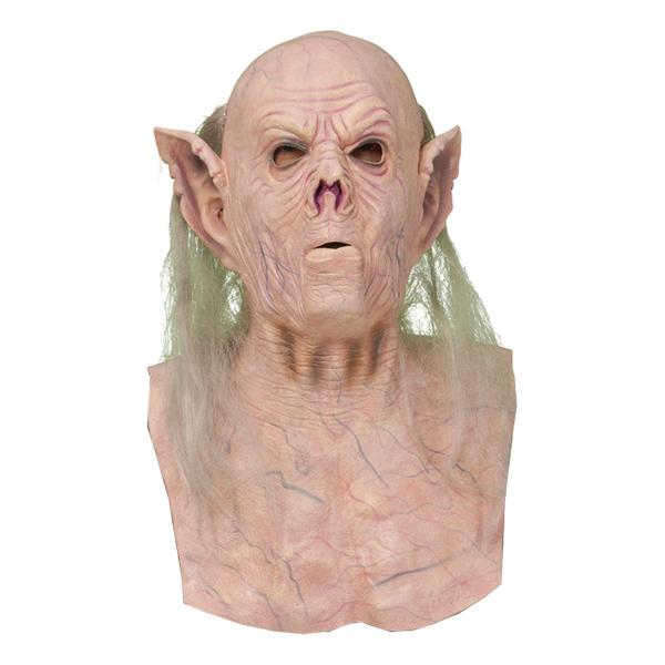Nosferatu Mask - One size