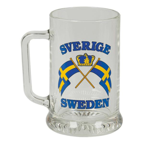 presenttips från sverige