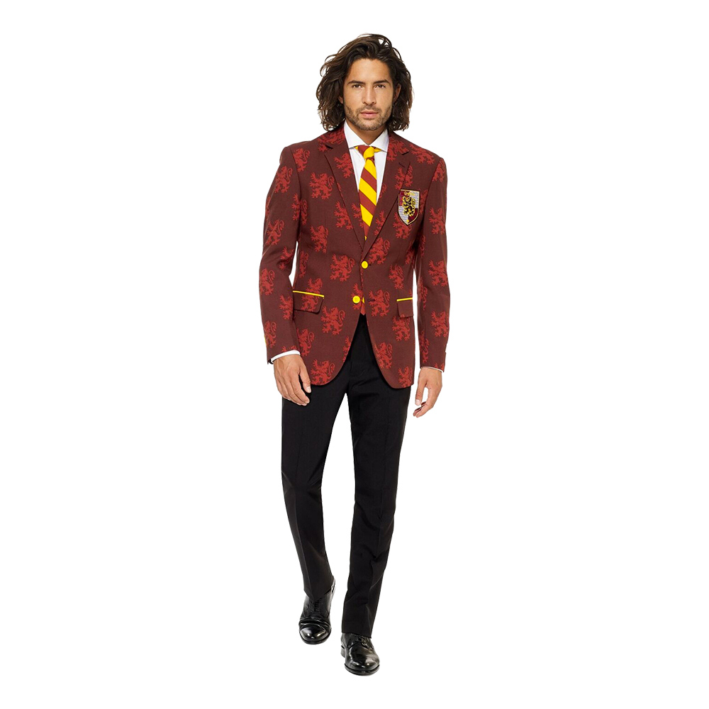 OppoSuits Harry Potter Kostym - 46