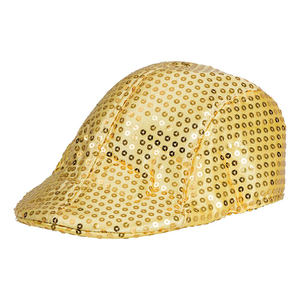 Hattar billigt online sida 9  d3801285f1113