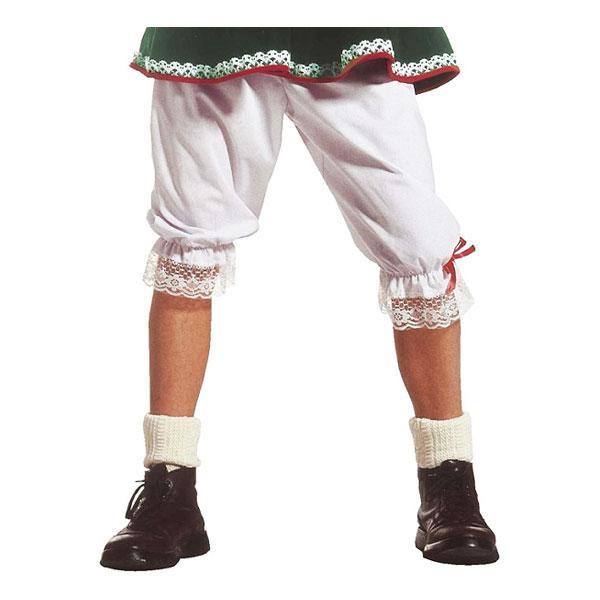 Pantalonger - One size