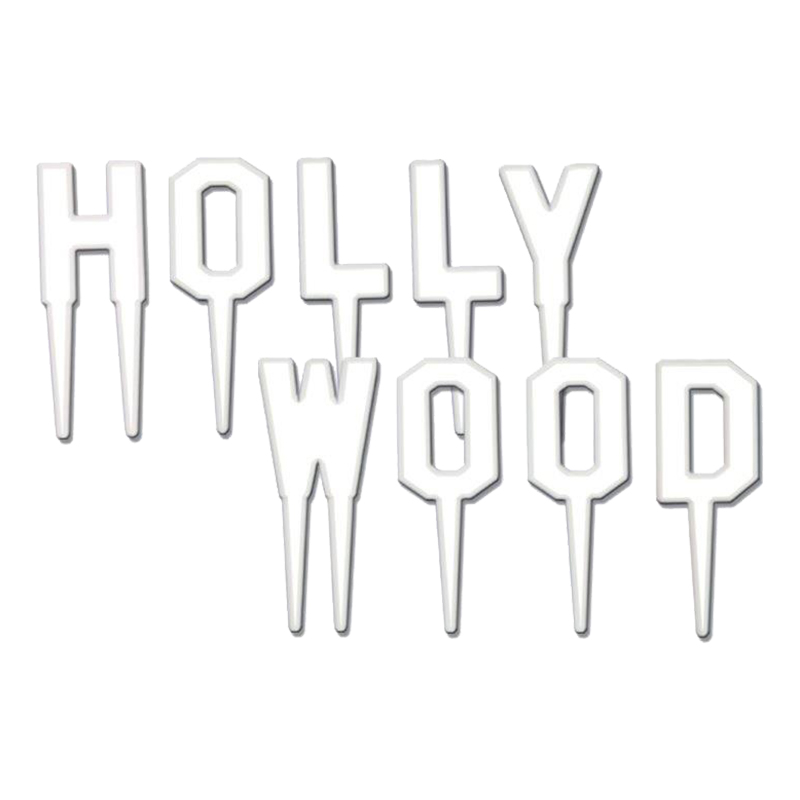 Partypicks Hollywood