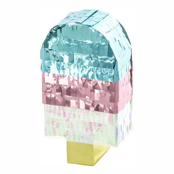 Pinata Glass Mini