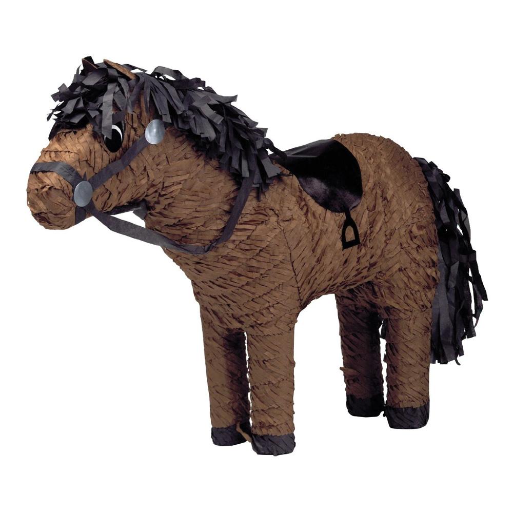 Häst Pinata