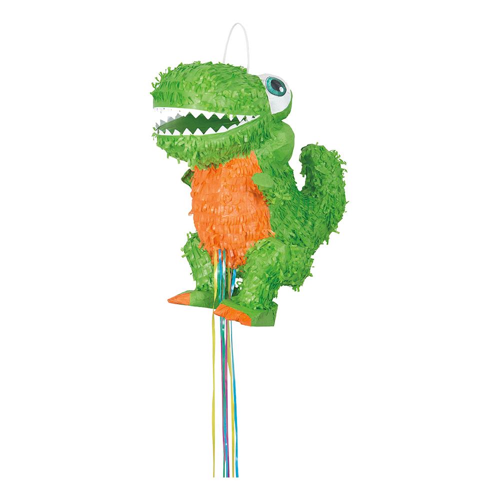 Dinosaurie - Pinata T-Rex