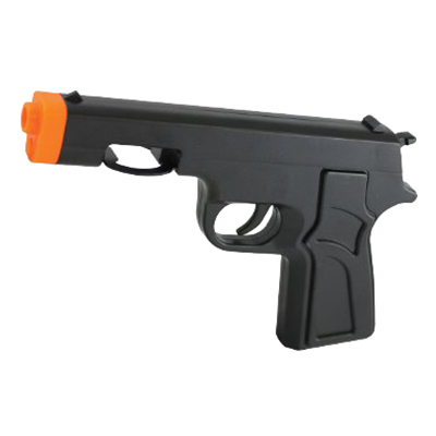 Pistol Kapsylöppnare