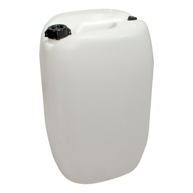Plastdunk 25 liter