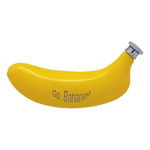 Plunta Banan