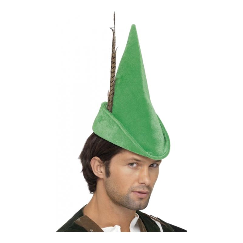 Köp Hattar billigt. Maskeraddräkt 5dd9be7125ca2