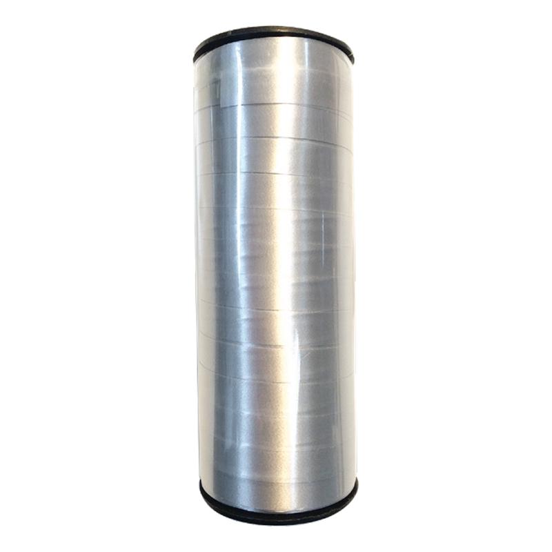 Polyband Silver