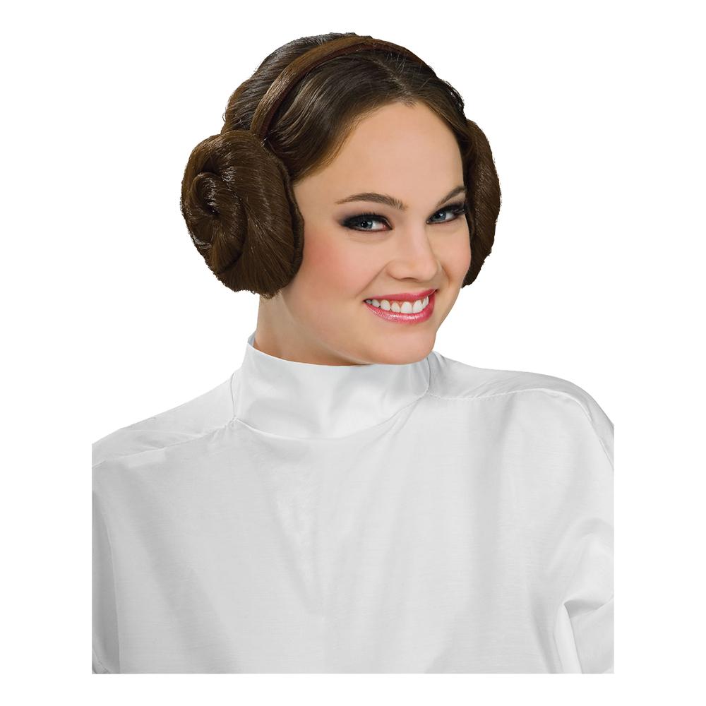 Prinsessan Leia Diadem