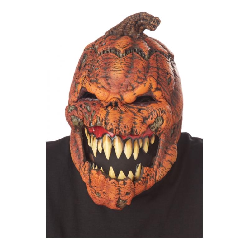 Pumpa Ani-Motion Mask - One size