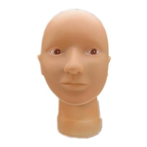 PXP Sminkmask