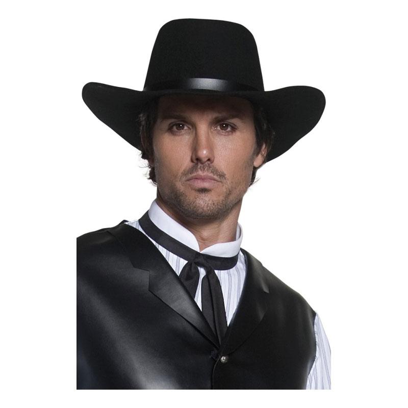 Cowboyhattar — Snygga hattar från Vilda Västern. d1446eb125510