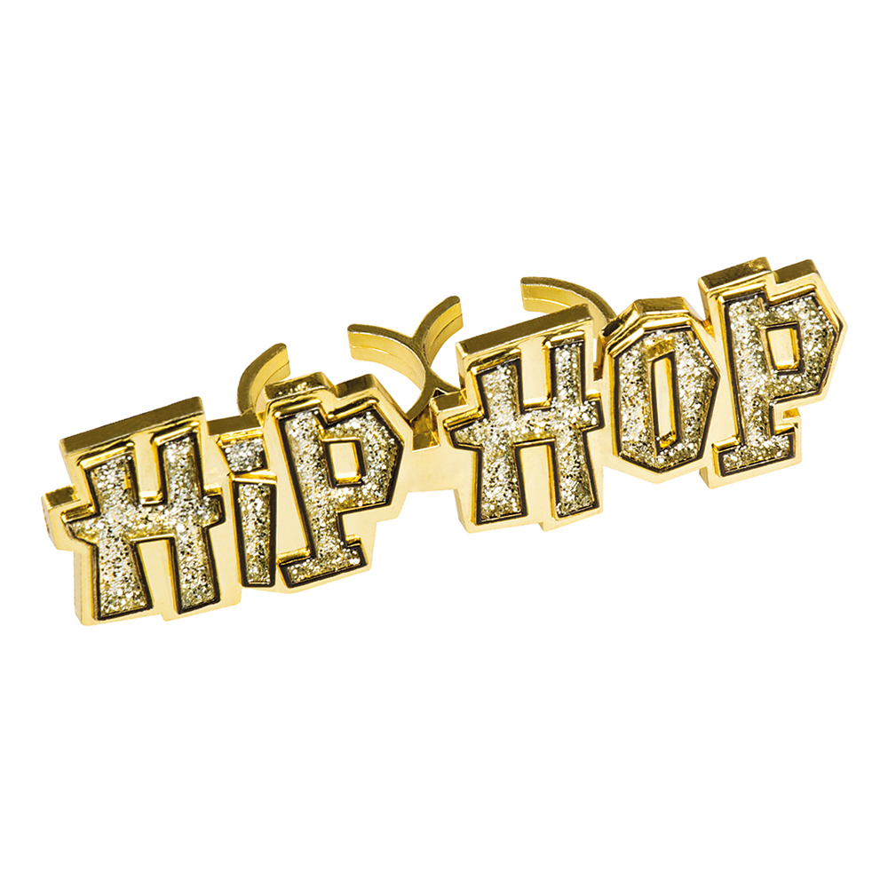 Ring Hip Hop