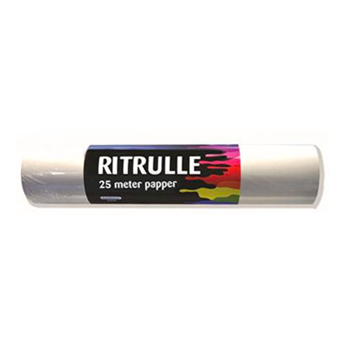 Ritrulle