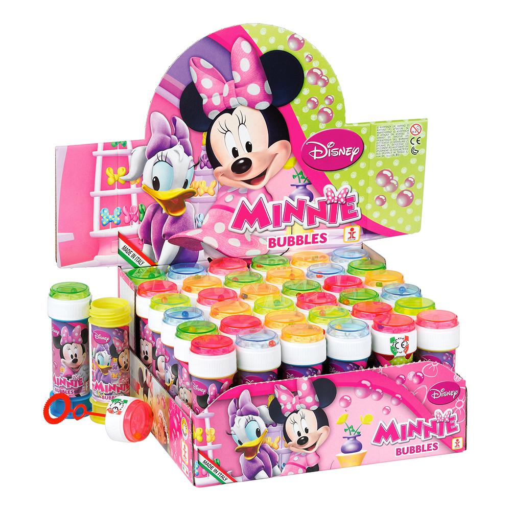 Såpbubblor Mimmi Pigg - 1-pack