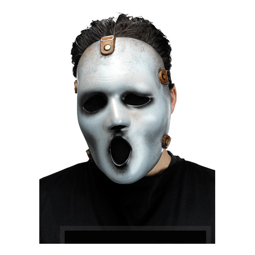 Scream Mask TV-serie - One size