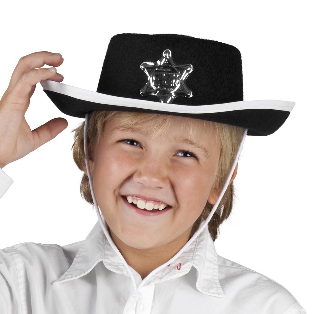 Sheriffhatt Barn - One size