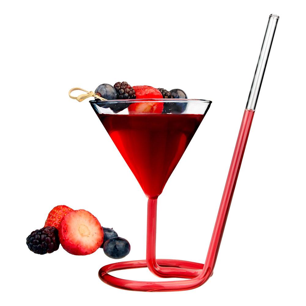 Siptini Cocktailglas - 1-pack