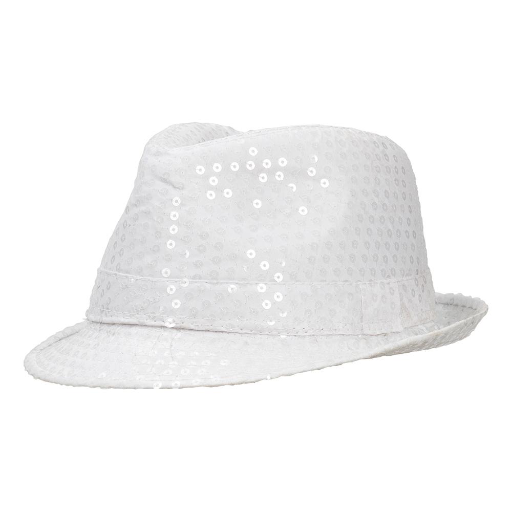 Självlysande Hatt - One size