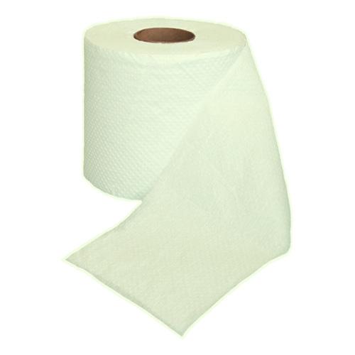 Självlysande Toalettpapper