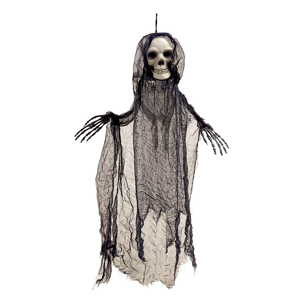 Skelett Hängande