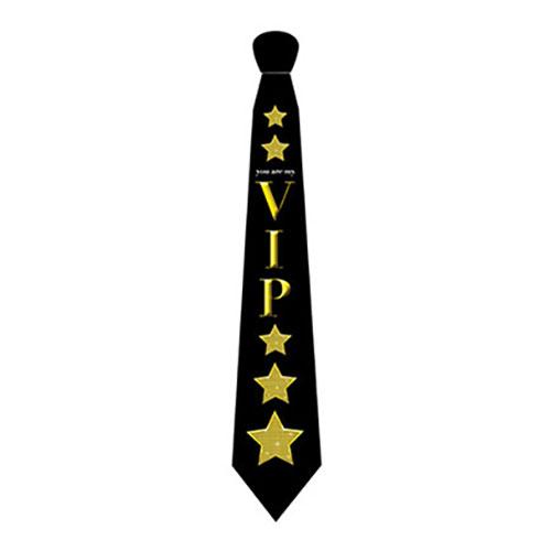 Slips VIP