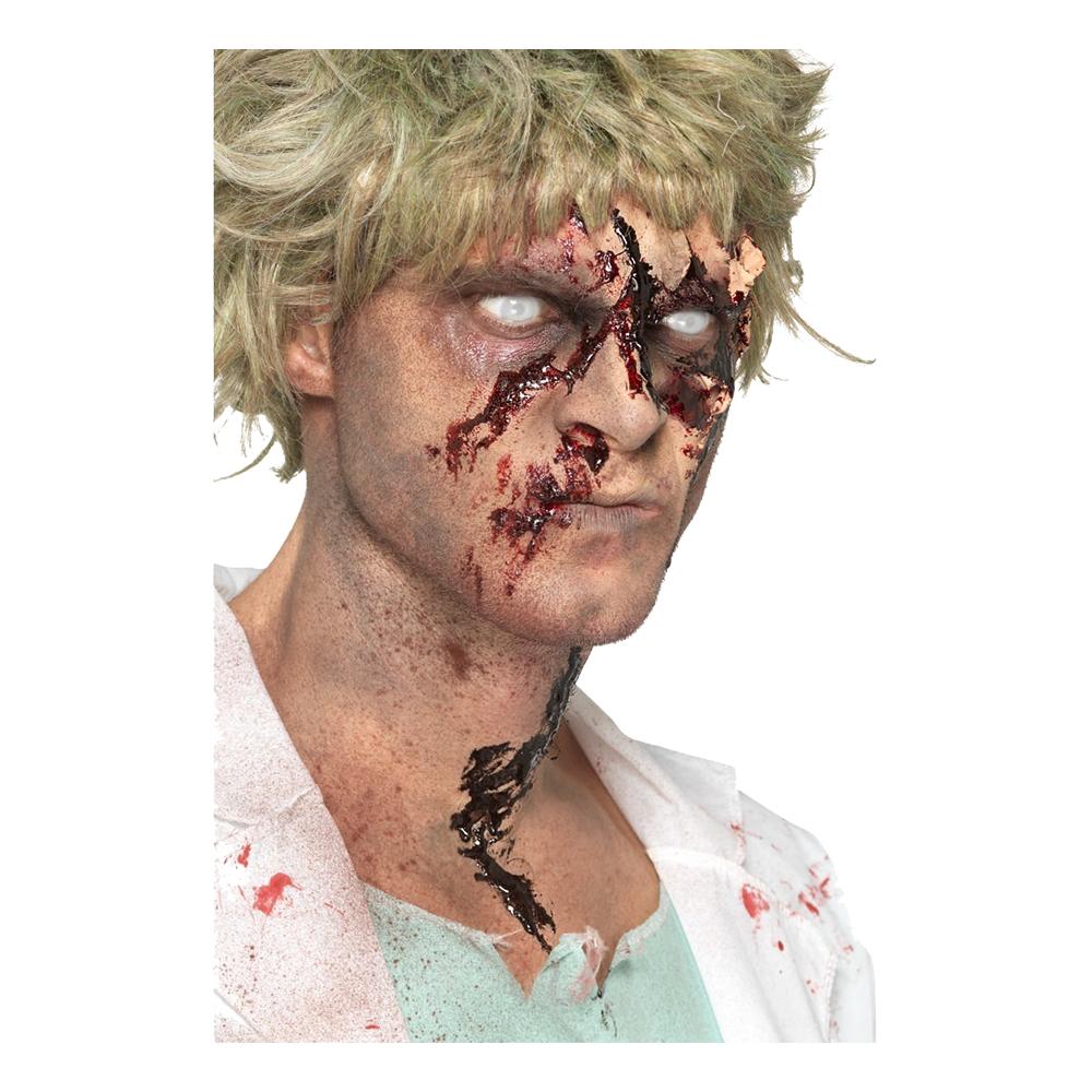 Smiffys Spraylera Zombie