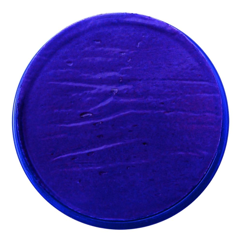 Snazaroo Ansiktsfärg - Purple