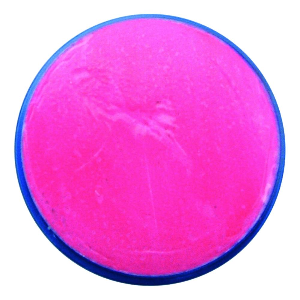 Snazaroo Ansiktsfärg - Bright Pink