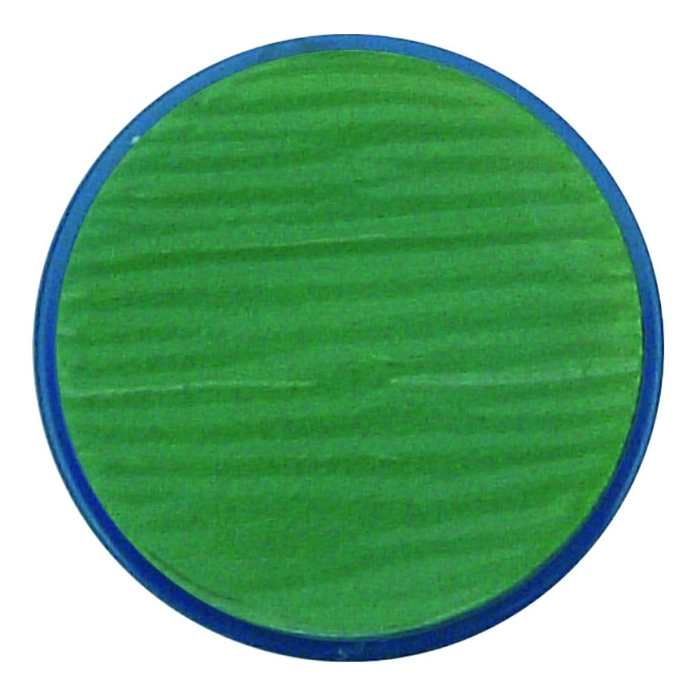 Snazaroo Ansiktsfärg - Grass Green