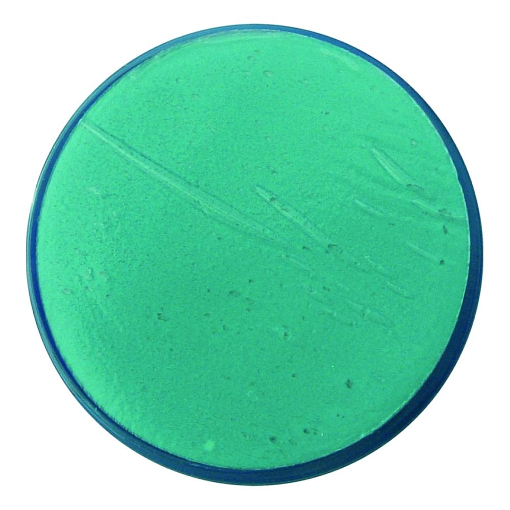Snazaroo Ansiktsfärg - Turquoise