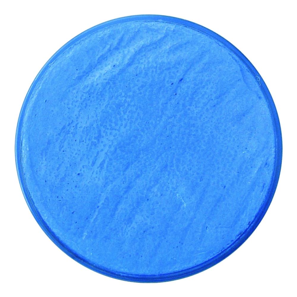 Snazaroo Ansiktsfärg - Sky Blue