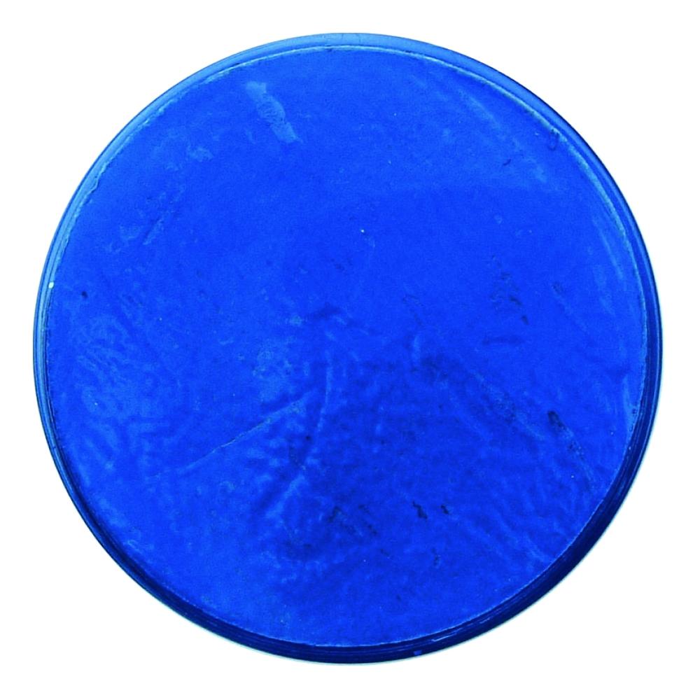 Snazaroo Ansiktsfärg - Royal Blue