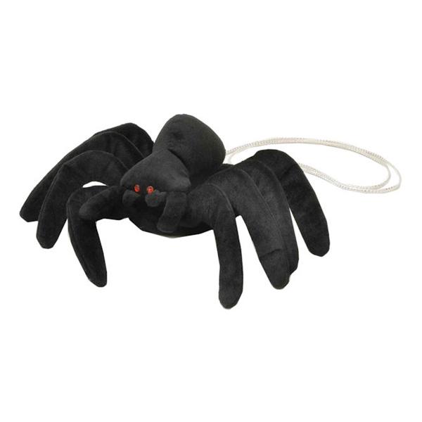 Spindel Handväska