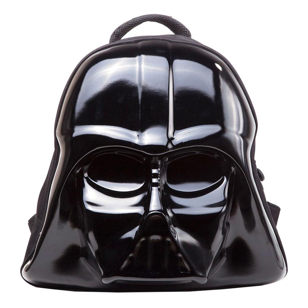 Star Wars Darth Vader 3D Ryggsäck