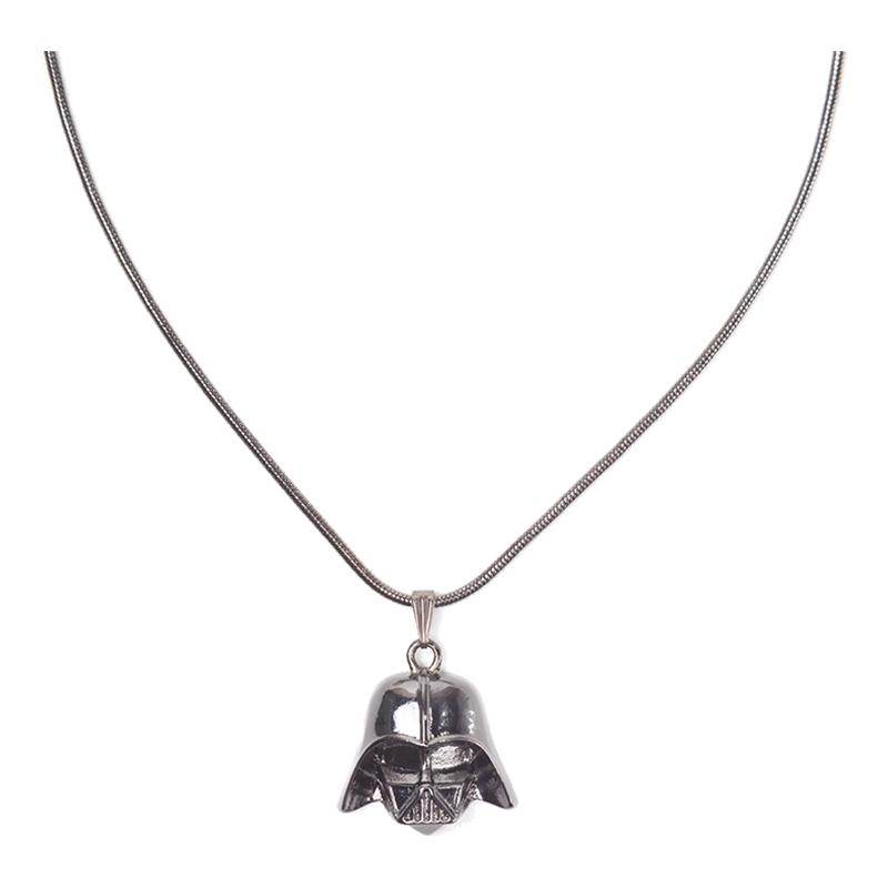 Star Wars Darth Vader Halsband