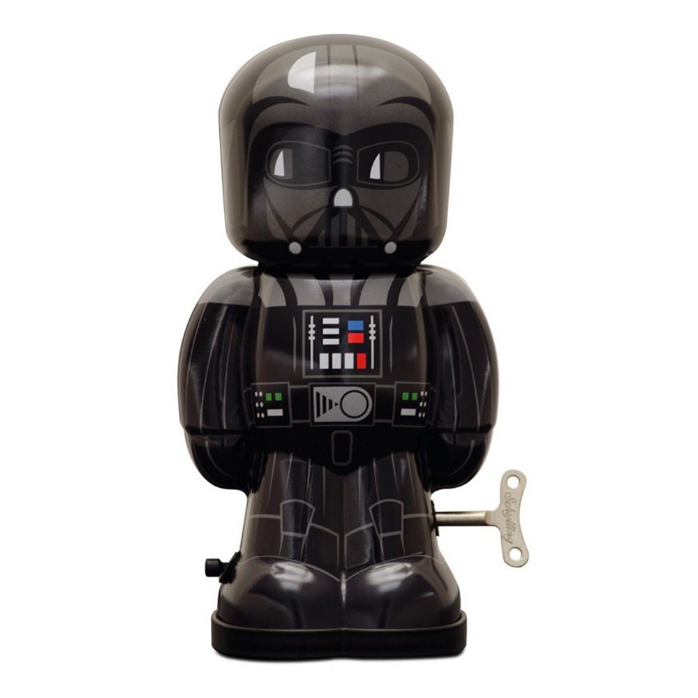 Star Wars Darth Vader Wind-up