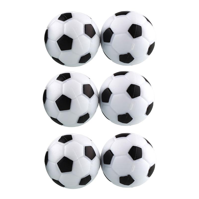 Studsbollar Fotboll - 12-pack
