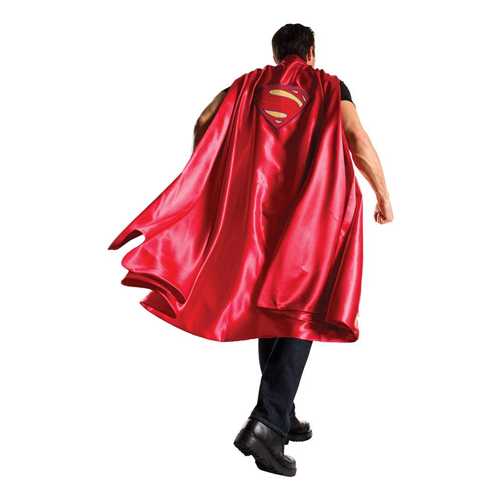 Superman Cape Deluxe