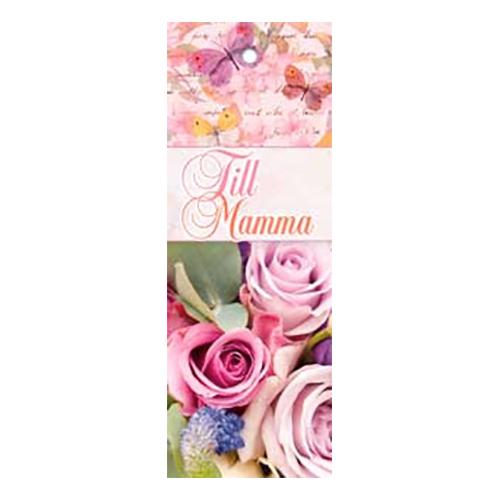 Tags Till Mamma Rosa Blommor