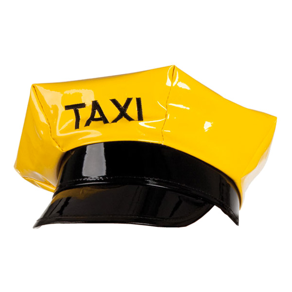 Taxikeps - One size