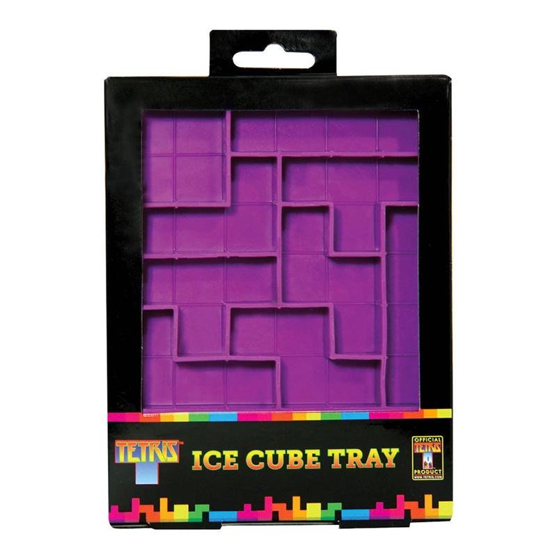 Tetris Isform