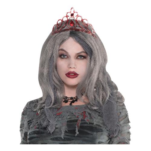 Tiara Blodig - One size