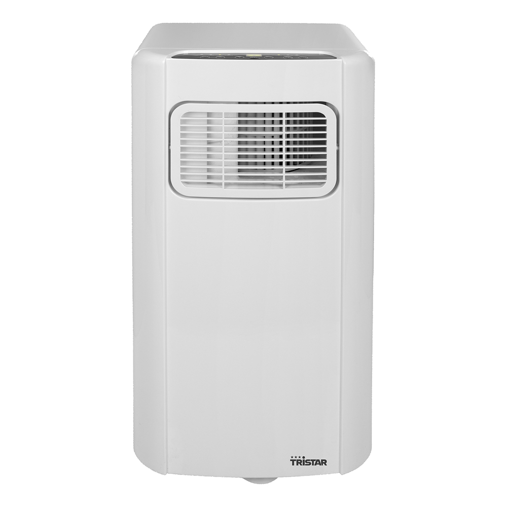 Tristar Luftkonditionering