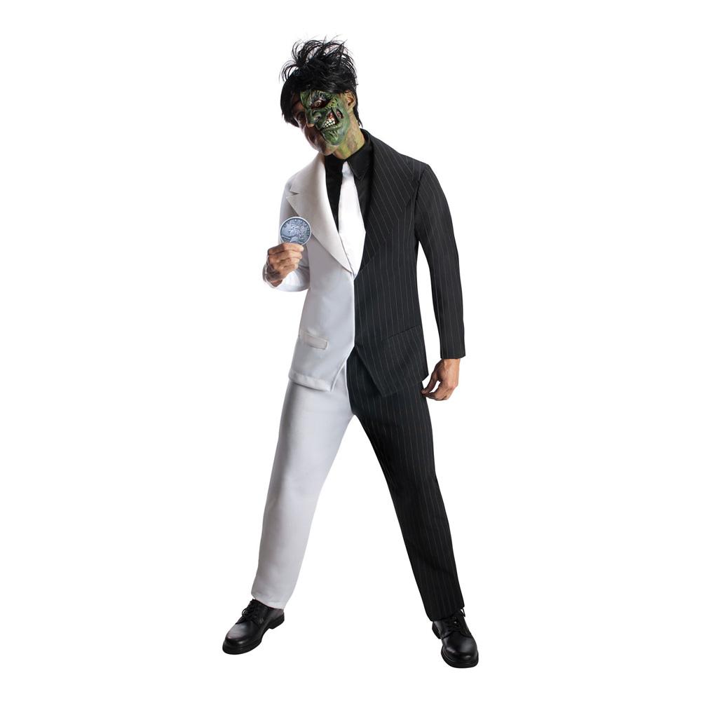 OppoSuits Braveheart Kostym - 50 Billigt 799 kr 30ac3cdcb2629