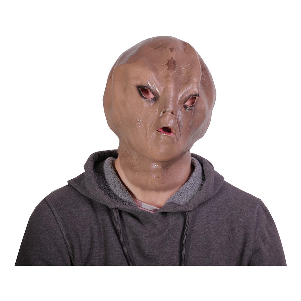 Ufo X Greyland Film Mask - One size