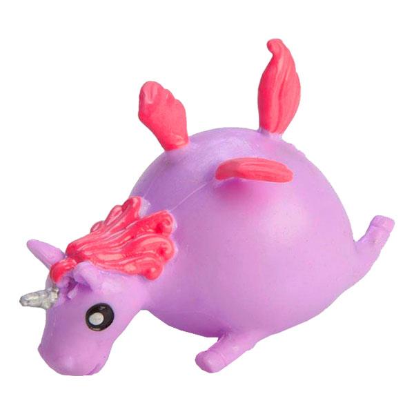 Unicorn Splat Ball
